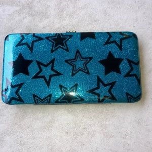 🌟 NWT STAR WALLET 🌟